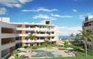 property for sale in Lagos,  Algarve