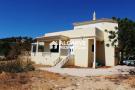 Loule Villa for sale