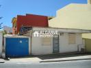 Land in Quarteira,  Algarve for sale