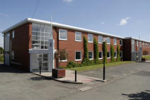 property to rent in Crossford Court, Dane Road, Sale, M33 7BZ