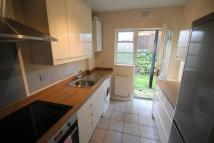 2 bed Apartment in Conifers Close...
