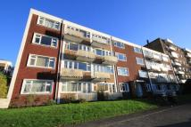 2 bed Flat in Chalford Court...