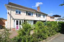 semi detached property in South Lane, New Malden...