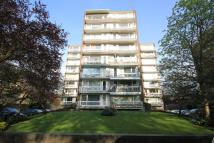 Apartment to rent in Putney Hill, London, SW15