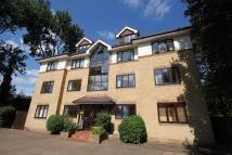 1 bedroom Flat to rent in Burlington Gate Rothesay...