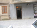 Caccamo Terraced house for sale
