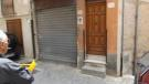 3 bedroom semi detached house for sale in Caccamo, Palermo, Sicily