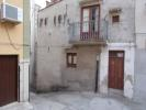 Town House for sale in Caccamo, Palermo, Sicily