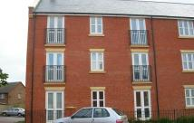 Apartment to rent in 2 BARLE COURT, ...