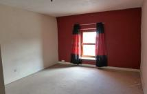 2 bedroom Terraced house to rent in 17 STATION ROAD, ...