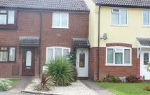 2 bed Terraced home in 42 HEADWEIR ROAD, ...
