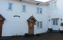 1 bedroom Terraced home in 48 HIGH STREET, ...