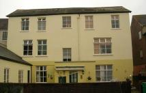 1 bedroom Flat to rent in 17 ST PETER STREET, ...