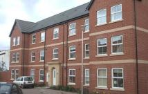 Apartment in 42 POPHAM CLOSE, ...
