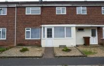3 bed Terraced home in 3 Coleridge Road, ...