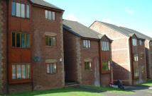 Flat to rent in 6 Rena Hobson Court, ...