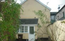 2 bed Cottage in Rowes Cottage Fore...