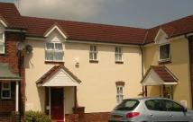 2 bed Terraced house in 43 BANKSIA CLOSE, ...