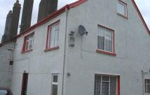 property to rent in 31A LEAT STREET, ,  TIVERTON, DEVON, EX16 5LG