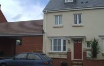 4 bed End of Terrace house in 9 St Johns Close, ...