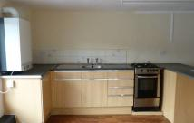 Apartment to rent in 29 LEAT STREET, ...