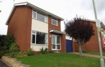 3 bed Detached house to rent in 4 LANGLANDS ROAD, ...