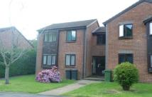 Ground Flat in 39 KINNERTON WAY, ...