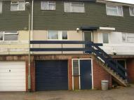 3 bedroom Terraced property to rent in Ford Road, Tiverton