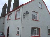 Leat Street semi detached house to rent