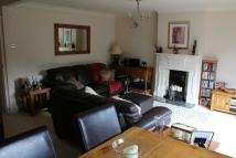 3 bedroom Terraced home for sale in Rowland Walk...
