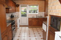 3 bedroom Terraced property for sale in Roycraft Avenue, Barking