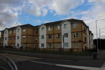 2 bedroom Apartment for sale in Timberlog Lane, Basildon