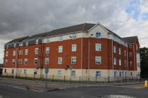 2 bedroom Apartment in Clay Hill Road, Basildon