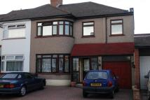 5 bed End of Terrace home in Cornwall Close, Barking
