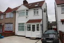 5 bed semi detached house for sale in Munster Avenue, Hounslow