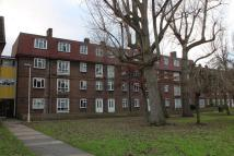 Flat for sale in Bastable Avenue, Barking