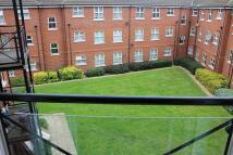 Apartment in Piper Way, Ilford