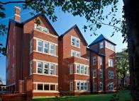 1 bedroom new Apartment in Ruff Lane, Ormskirk, L39
