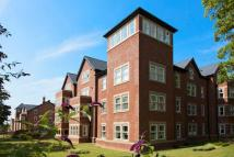new Apartment for sale in Ruff Lane, Ormskirk, L39