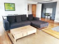 3 bedroom Flat to rent in Three Bedroom Apartment...