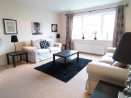 2 bed new development for sale in Kennoway, Leven, KY8