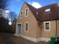 4 bedroom semi detached home for sale in The Rigs, Back Dykes...