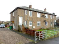 Tayport Flat for sale