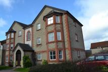 Ground Flat for sale in Raeburn Park, Perth, PH2