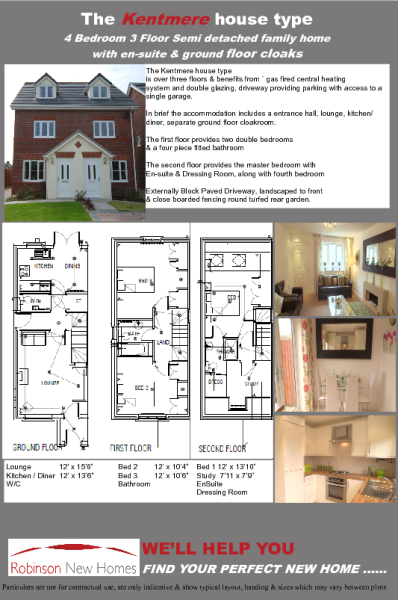 4-bed, 3-storey house type.pdf
