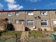 Terraced house for sale in Park Terrace, Markinch...