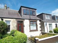 Cottage for sale in Chewton Road, Thornton...