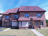 4 bedroom Town House for sale in Berryknowes Drive...
