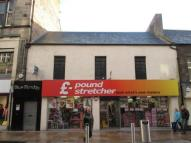 property for sale in High Street, Kirkcaldy