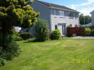 Fir Place semi detached property for sale